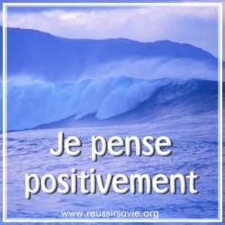 penser-positivement