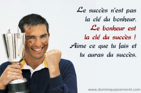 succes_resize