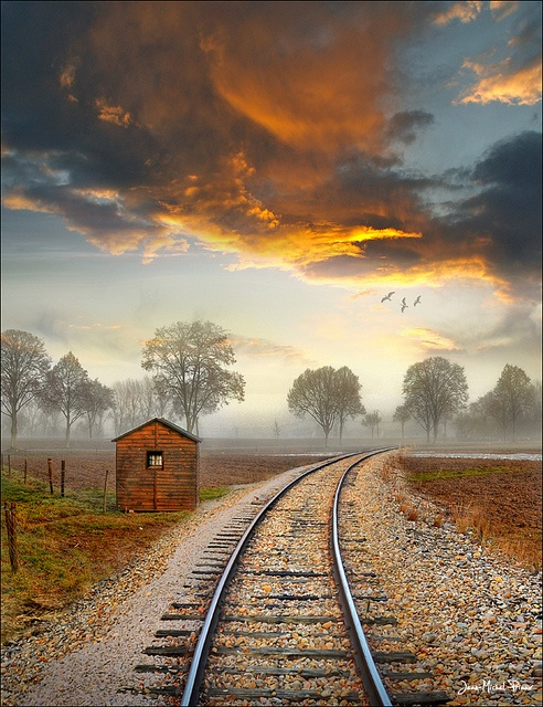 train-station-alsace-france